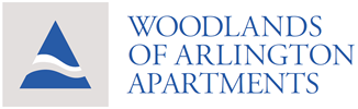 Woodlands of Arlington  |  (817) 461-8271